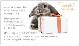 konijnen-winkel-shop-konijn-speelgoed